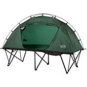Kamp-Rite Collapsible Combo Tent Cot