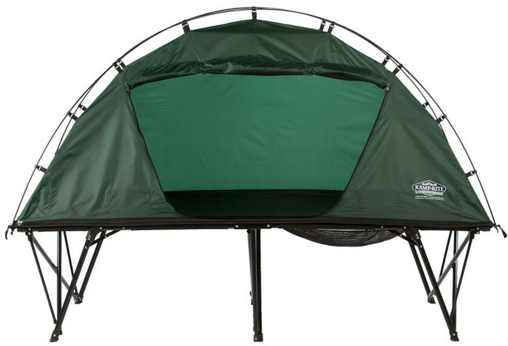 Product Image · K&-Rite CTC XL Tent Cot  sc 1 st  DICKu0027S Sporting Goods & Tent Cots | Best Price Guarantee at DICKu0027S