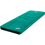 Kamp-Rite Single Self-Inflating Pad