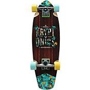 Kryptonics 27'' Cruiser Skateboard