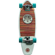Skateboards & Longboards