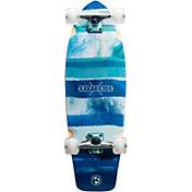 Kryptonics 30.5'' Super Fat Cruiser Skateboard