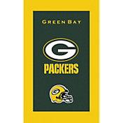 KR Strikeforce NFL Licensed Bowling Ball Towel