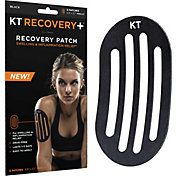 KT Recovery+ Recovery Patch – 6 Pack