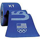 Athletic Tape & Wrap