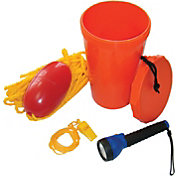 Kwik Tek Life Line Boat Safety Kit