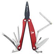 KVD Angler's Stainless Steel Multi Tool