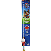Lil' Anglers Paw Patrol Youth Fishing Kit