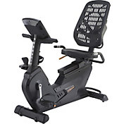 LifeCORE Fitness 960 Recumbent Exercise Bike