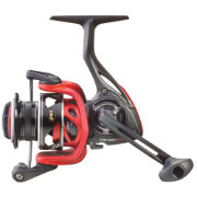 Lew's Carbon Fire SK Speed Spinning Reel