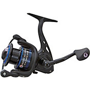 Lew's American Hero Spinning Reel