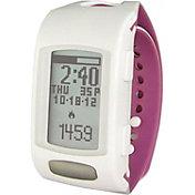 LifeTrak Core C410 Activity & Sleep Tracker