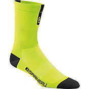 Louis Garneau Adult Conti Long Cycling Sock