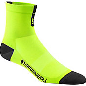 Louis Garneau Adult Conti Cycling Sock