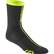 Louis Garneau Adult Course Cycling Socks