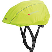Louis Garneau Adult H2 Cycling Helmet Cover