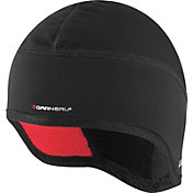 Louis Garneau Adult Hat Cover 2 Cycling Hat