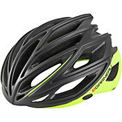 Louis Garneau Adult Sharp Bike Helmet