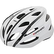 Louis Garneau Adult Astral Bike Helmet