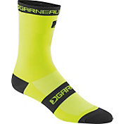 Louis Garneau Adult Tuscan Long Cycling Sock