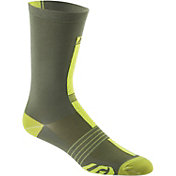 Louis Garneau Adult Tuscan X-Long Cycling Sock