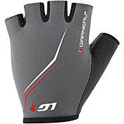 Louis Garneau Men's Blast Fingerless Cycling Gloves