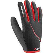 Louis Garneau Men's Blast LF Cycling Gloves