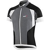 Louis Garneau Men's ICEFIT Cycling Jersey