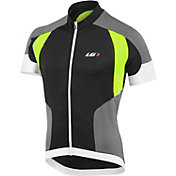 Louis Garneau Men's ICEFIT Cycling Jersey