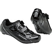 Louis Garneau Men's Chrome Cycling Shoes