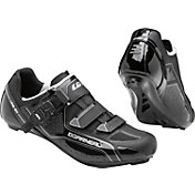 Louis Garneau Men's Copal Cycling Shoes