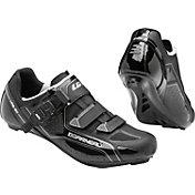Louis Garneau Men's Copal Cycling Shoes