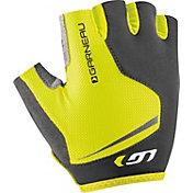 Louis Garneau Men's Flare Fingerless Cycling Gloves
