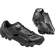 Louis Garneau Men's Granite Cycling Shoes