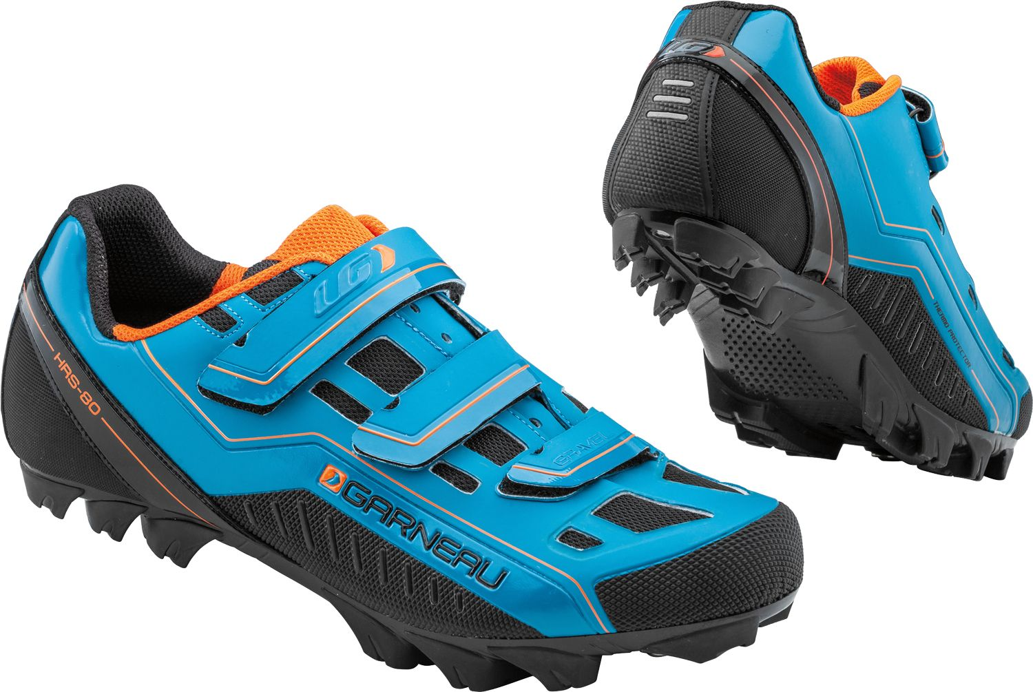 Men S Cycling Shoes Dick S Sporting Goods