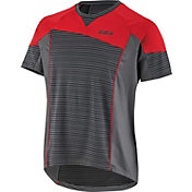 Louis Garneau Men's HTO Cycling Jersey