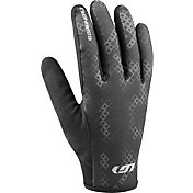 Louis Garneau Men's Keon MTB Cycling Gloves
