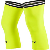 Louis Garneau Adult Cycling Knee Warmers 2