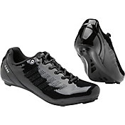 Louis Garneau Men's LA84 Cycling Shoes