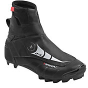 Louis Garneau Men's O LS-100 Cycling Shoes