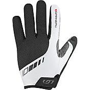 Louis Garneau Men's Elite Touch Cycling Gloves