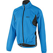Louis Garneau Men's Modesto 2 Cycling Jacket