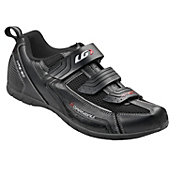 Louis Garneau Men's Multi Lite Cycling Shoes