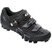 Louis Garneau Men's Monte MTB Cycling Shoes