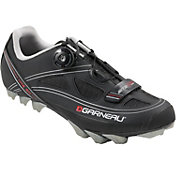 Louis Garneau Men's MTB LS-100 Cycling Shoes