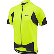 Louis Garneau Men's Metz Lite Cycling Jersey
