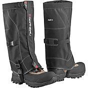 Snowshoeing Gear