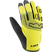 Louis Garneau Men's Rover MTB Cycling Gloves