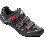 Louis Garneau Men's Revo XR3 Cycling Shoes