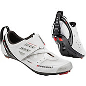 Louis Garneau Men's Tri X-Speed II Triathlon Cycling Shoes